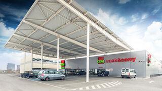 La cadena suiza Coop compra GM Food por 230 millones