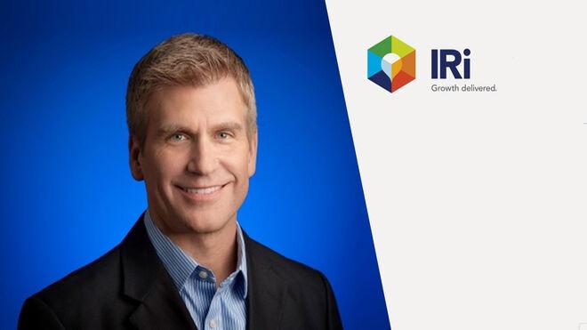 Iri ficha de Google a Kirk Perry como nuevo presidente y CEO de la compañía