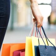 El 74% de los comerciantes esperan la recuperación a final de este año