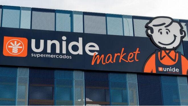 Las ventas de Unide crecieron el 14,5% en 2020, hasta superar los 287 millones