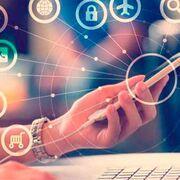 El consumidor es cada vez más digital y omnicanal