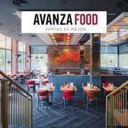 Beer&Food se convierte en Avanza Food