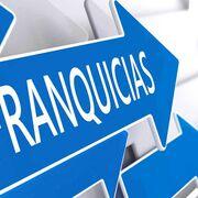 El número de franquicias españolas en el exterior cae el 13% por la Covid