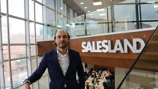 Cambiando el paso en el mundo del Retail