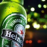 Heineken negocia la compra de la sudafricana Distell