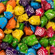 4 de cada 10 españoles ha consumido más caramelos durante la pandemia