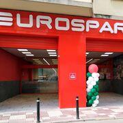 Fragadis abre un Eurospar en Agramunt (Lérida) y moderniza un Spar en Alicante