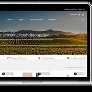 Barceló, Codorníu... los fabricantes de bebidas se lanzan al DTC y potencian el ecommerce