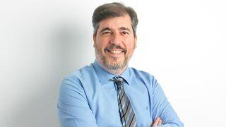 Emilio Alonso, nuevo responsable de alianzas en España y Portugal  de Esker Ibérica
