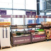 Lidl duplica su surtido de producto local en Baleares