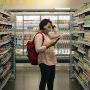 El 87% de los consumidores elige el autopago para pagar en el súper