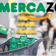 Merca-zon: Así será el futuro del food retail