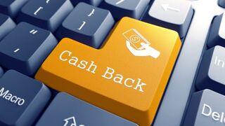El cashback, un sistema de compra desconocido que permite ahorrar