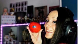 Las manzanas Kanzi avanzan en su campaña de comunicación con sorteos y otras iniciativas