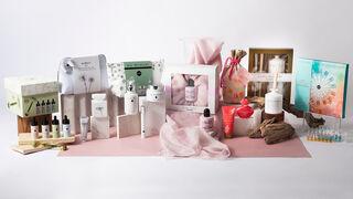 Mercadona lanza siete ediciones limitadas de productos para el Día de la Madre