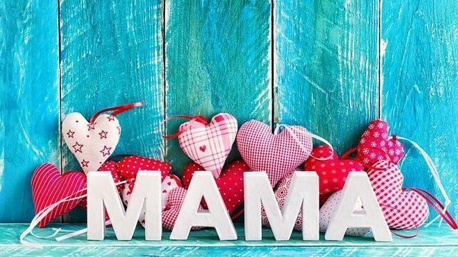 Especial Día de la Madre: planes Food Lovers para disfrutar en casa