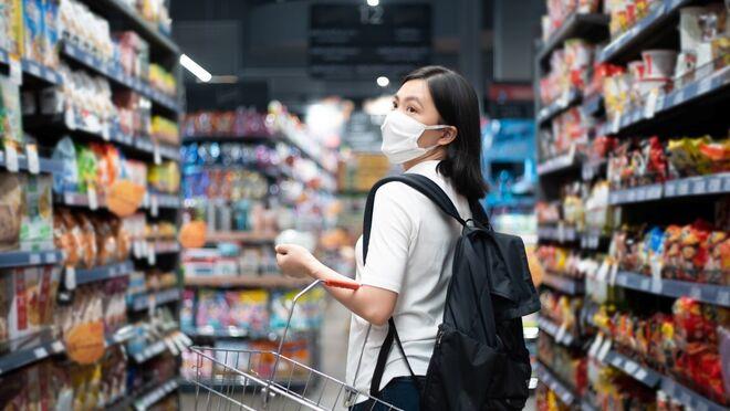 El precio, uno de los principales frenos para adquirir productos sostenibles