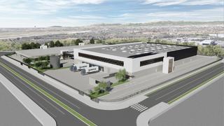 Amazon desembarca en Tarragona con un nuevo centro logístico para última milla