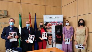 CAEA lanza su campaña de promoción a la perfumería y cosmética