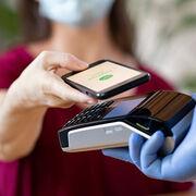 6 tendencias de pago en retail en un mundo post-pandemia