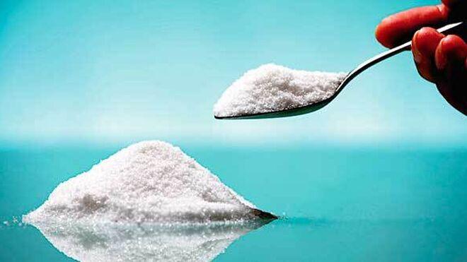 La OCU pide prohibir el dióxido de titanio como aditivo alimentario