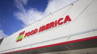 Bruselas paraliza la compra de GM Food por la suiza Transgourmet