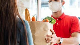 De las dark kitchen a los supermercados fantasma: nuevos modelos en tiempos de pandemia