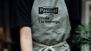 Pascual Profesional: actuar con hechos cuando la hostelería más lo necesita