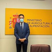 La pandemia lastra seis años de crecimiento en la industria alimentaria española