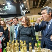 Organic Food Iberia se celebrará en septiembre en Ifema Madrid