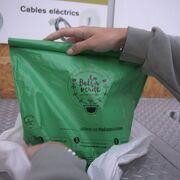 Nestlé ofrece a los fabricantes de café sumarse al reciclaje de cápsulas en España