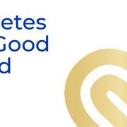 Nueva campaña de P&G para los Juegos Olímpicos: los atletas más allá de la pista