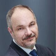 Sébastien Valentin, nuevo director de Comunicación Financiera y Relaciones con Inversores de Carrefour