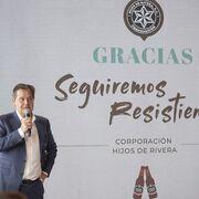Hijos de Rivera cierra 2020 con el 30% menos de beneficio
