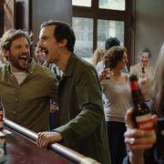 8 de cada 10 españoles irá a los bares igual o más tras la pandemia