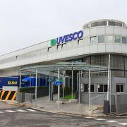 Grupo Uvesco se suma a la iniciativa Lean & Green y refuerza su compromiso con la sostenibilidad