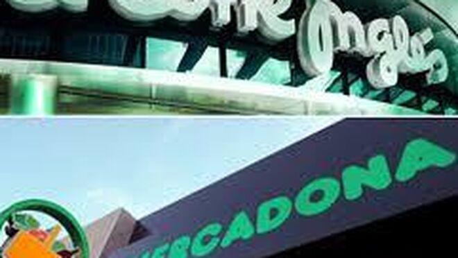 Mercadona, Pascual y ECI lideran la Responsabilidad Social en el retail (Advice)