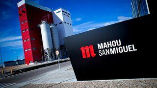 Mahou San Miguel prepara su mayor proyecto de autoconsumo fotovoltaico