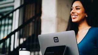 Chatbots al servicio del sector Retail.  IA para ecommerce: una relación con futuro