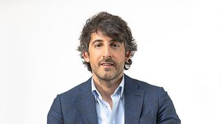 Jesús Cubero, nuevo Chief Marketing Officer de Food Delivery Brands (Telepizza)