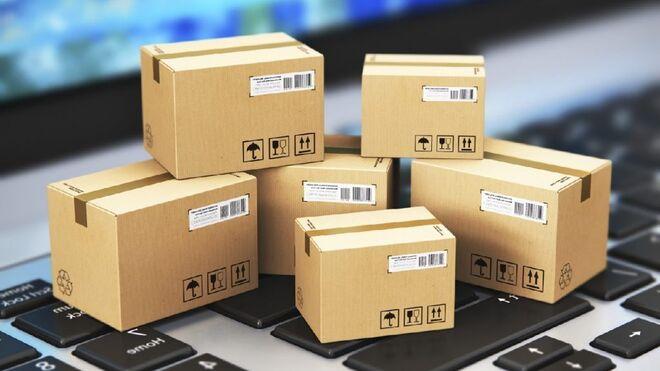 Los servicios de logística vinculados al ecommerce crecieron el 24% en 2020