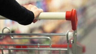 El auge de los supermercados locales