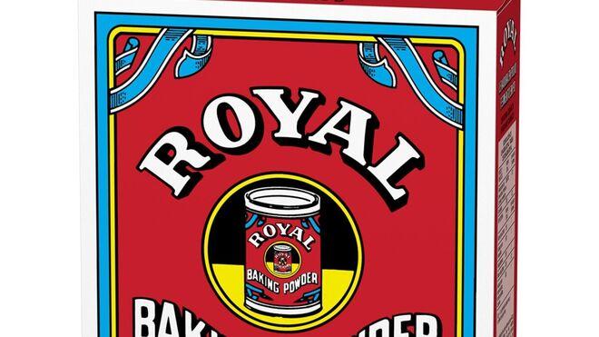 Autocontrol resuelve el uso incorrecto del término 'levadura' por parte de Royal