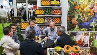 28 países confirman su asistencia a Fruit Attraction 2021