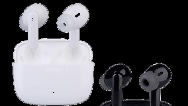 Aldi lanza de nuevo sus auriculares inalámbricos y refuerza su surtido tecnológico 'low cost'
