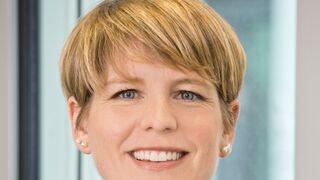 Beneo nombra a Inga Heinemann nueva directora de Comunicación Corporativa
