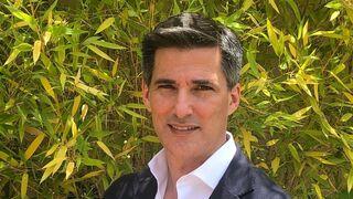 """Claudio Pini (P&G): """"La sostenibilidad es un esfuerzo conjunto"""""""