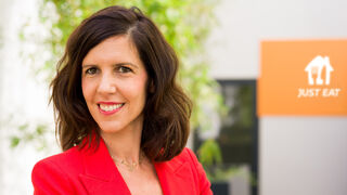 Just Eat nombra a Carmen López directora de Business Intelligence