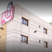 Risi elige a Esker para digitalizar la gestión de sus pedidos