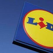 Lidl prepara 40 nuevas aperturas en España